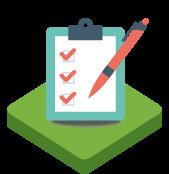 Gestione Resi - Dna Azienda | Modulo software per la gestione del reso all'interno dell'azienda